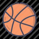ball, basketball, dribble, game, nba, sports