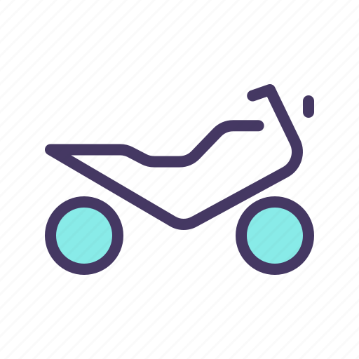 bike, motogp, motorbike, motorcycle, race, sports icon