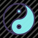 spirituality, yin, taoism, philosophy, yang