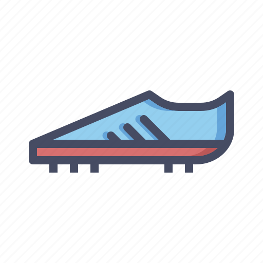accessory, running, shoe, shoes, training icon
