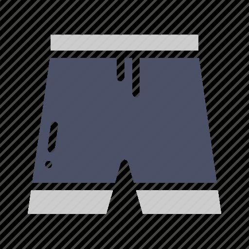 clothing, dress, shorts, sports icon