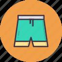 clothing, dress, shorts, sports
