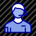 arbiter, football, judge, linesman, referee
