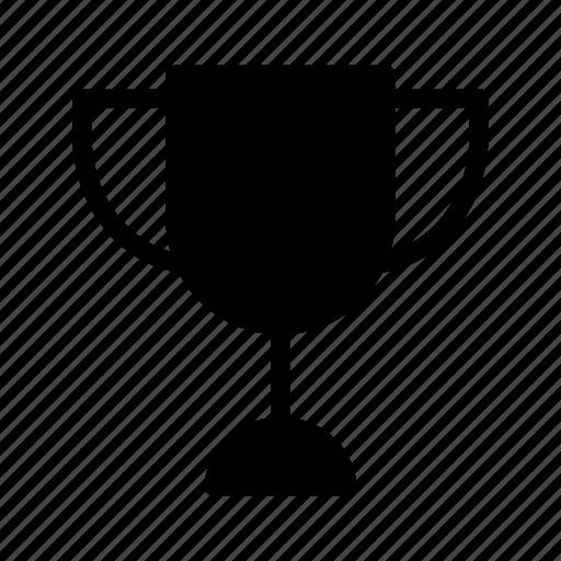 Achievement, award, champion, goal, prize icon - Download on Iconfinder