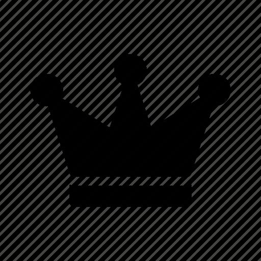 Achievement, award, crown, grade, prize icon - Download on Iconfinder