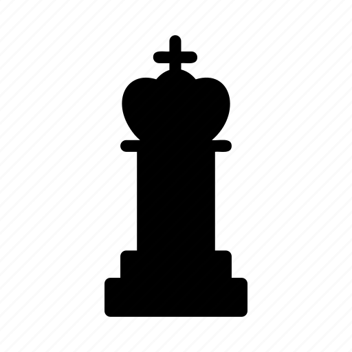 chess, game, planning, play, strategy icon