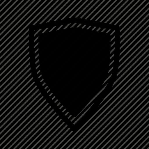 Award, badge, grade, medal, rank icon - Download on Iconfinder