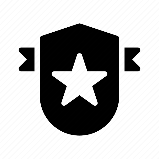 Achievement, award, grade, medal, rank icon - Download on Iconfinder