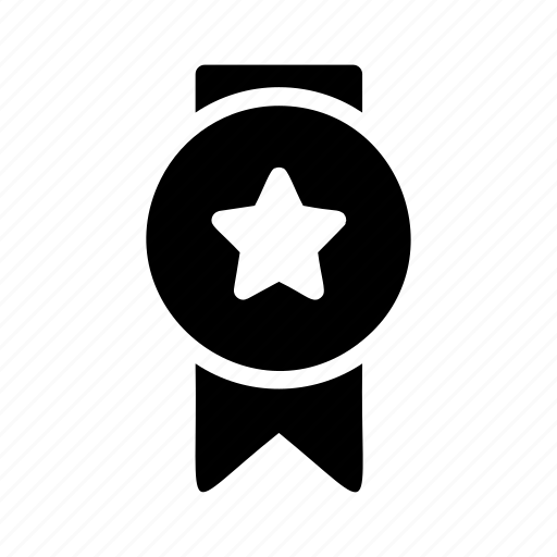 Achievement, goal, medal, reward, success icon - Download on Iconfinder