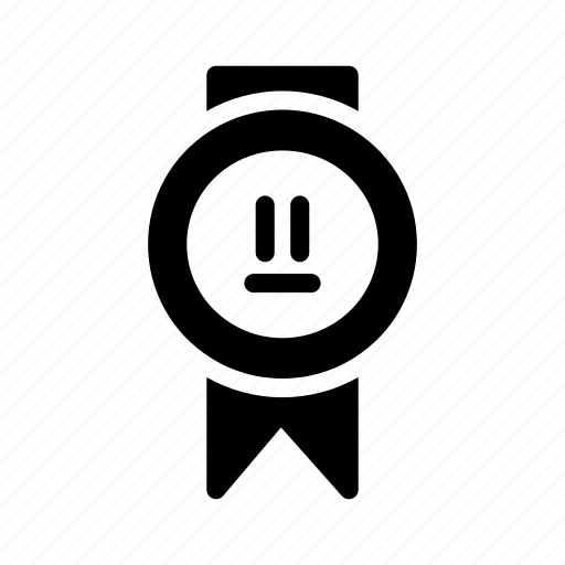 achievement, badge, goal, reward, success icon