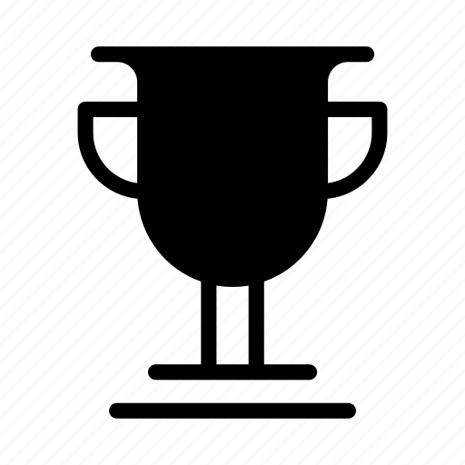 Award, cup, goal, success, trophy icon - Download on Iconfinder