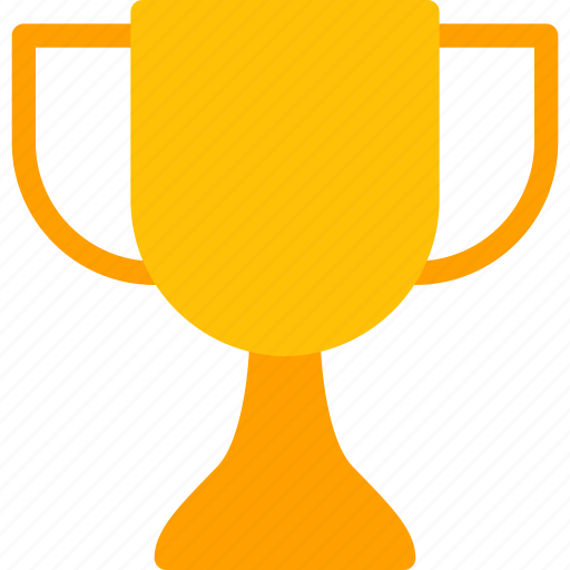 award, champion, cup, game, prize, trophy, winner icon