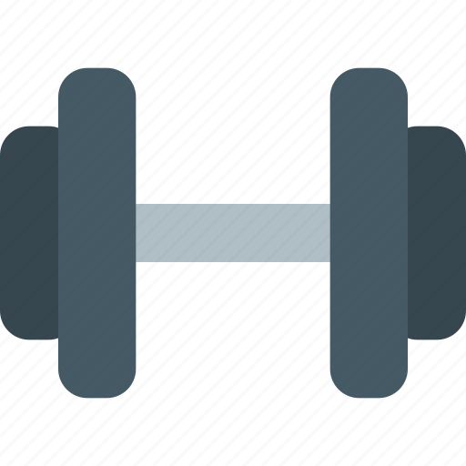 dumbbell, fitness, gym, healthy, strength, training, workout icon
