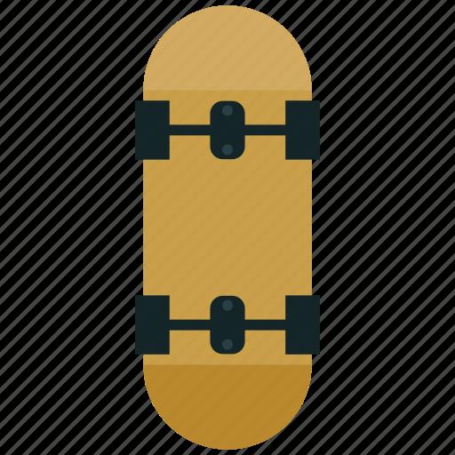 road skating, skate, skateboard, skateboarding, skating, skating board, sports icon