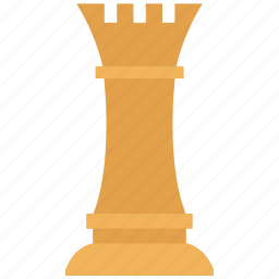 chess, chess queen, game, queen icon