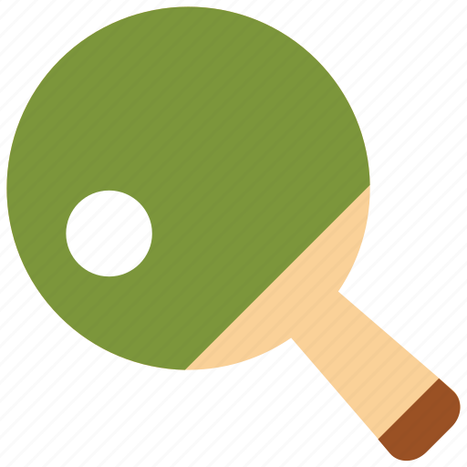 ball, ping pong, racket, sports, table tennis, table tennis ball, table tennis racket icon