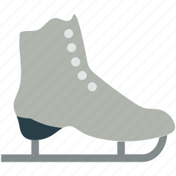 ice skate, ice skate shoes, ice skating, ice skating shoes, shoes, skating, sports icon