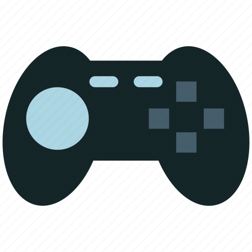 controller, playstation, playstation controller, remote, video game, video gaming icon