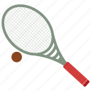 racket, racquet sports, sports, tennis, tennis racket icon
