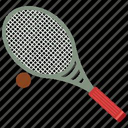 racket, racquet sports, sports, tennis, tennis racket icon