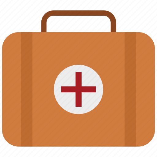 care, emergency, first aid, first aid box, injury, instant injury icon