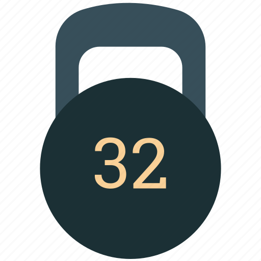 lock, locked, protected, safe, secure icon