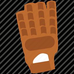 batting glove, cricket, cricket glove, glove, sports icon