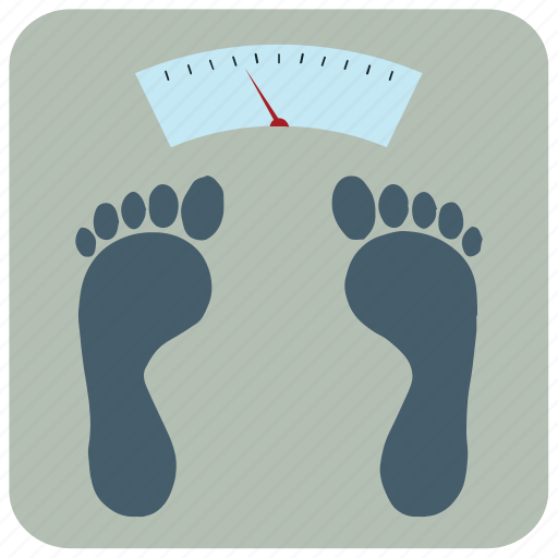 scale, scales, weighing machine, weighing scale, weight icon