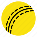 ball, cricket, game, gaming, hard, sport, sports