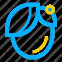 athlete, man, user, avatar