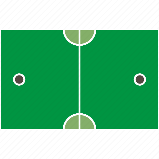 athletic, ball, field, games, olympic, sport, takraw icon