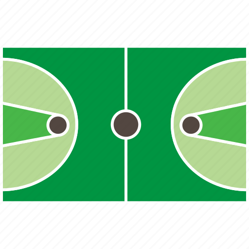 ball, basketball, field, games, nba, olympic, sport icon