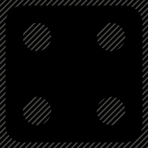 casino, game, line, lododenver, logo icon