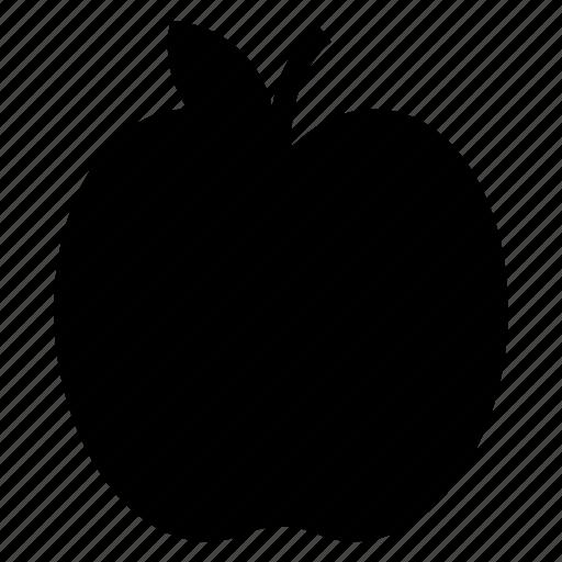 apple, applebite, applefruit, appletree, food, fruit, redapple icon