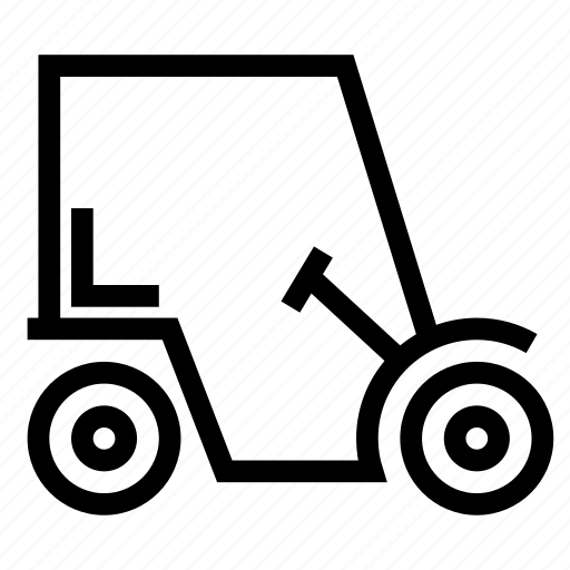 car, logistics, transport, transportation, travel, vehicle icon