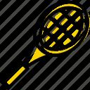 racket, badminton, badminton racket, sport accessories, sports