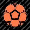 football, ball, soccer, soccer ball, sport accessories, sports, game