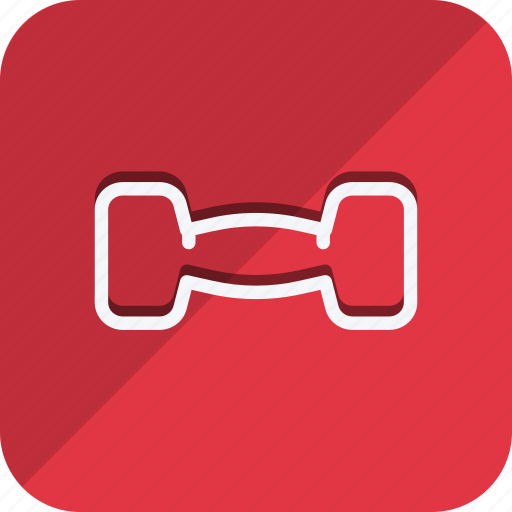 dumbbell, fitness, games, gym, sport, sports, weight icon