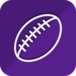 ball, fitness, games, gym, rugby, sport, sports icon