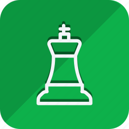 chess, chess rok, fitness, games, gym, sport, sports icon