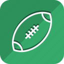 ball, fitness, football, games, gym, sport, sports icon