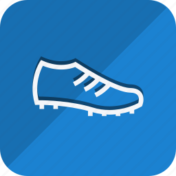 fitness, games, gym, shoes, sport, sports icon