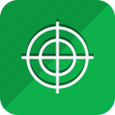 aim, fitness, games, gym, sport, sports, target icon