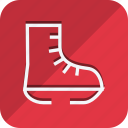 fitness, gym, ice, ice skate, skates, sport, sports icon