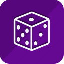 fitness, games, gym, sport, sports, dice, olympics