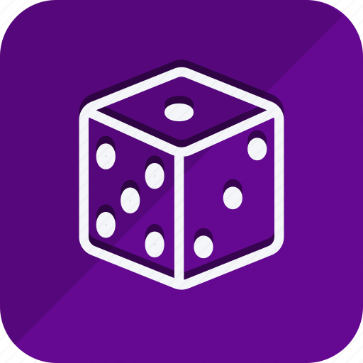 dice, fitness, games, gym, olympics, sport, sports icon
