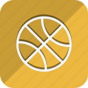 ball, basketball, fitness, games, gym, sport, sports icon