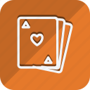 casino, fitness, gambling, games, gym, sport, sports icon
