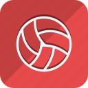 fitness, games, gym, sport, sports icon
