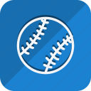 ball, baseball, fitness, games, gym, sport, sports icon